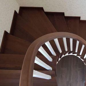 finishstairs